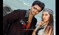 Picture 4 from the Kannada movie Preethigagi