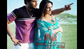 Picture 3 from the Kannada movie Preethigagi