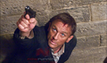 Picture 24 from the English movie Quantum of Solace