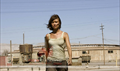 Picture 21 from the English movie Quantum of Solace