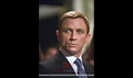 Picture 17 from the English movie Quantum of Solace