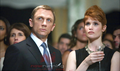 Picture 7 from the English movie Quantum of Solace