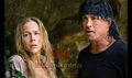 Picture 11 from the English movie Rambo