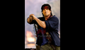 Picture 10 from the English movie Rambo