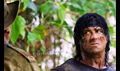 Picture 7 from the English movie Rambo