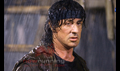 Picture 6 from the English movie Rambo