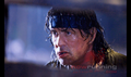 Picture 5 from the English movie Rambo