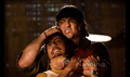 Picture 3 from the English movie Rambo