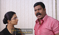 Picture 30 from the Malayalam movie Ravanan