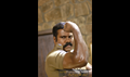 Picture 25 from the Malayalam movie Ravanan