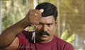 Picture 10 from the Malayalam movie Ravanan