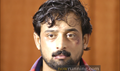 Picture 1 from the Malayalam movie Ravanan