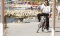 Picture 11 from the Hindi movie Vaada raha - I Promise