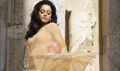 Picture 10 from the Hindi movie Vaada raha - I Promise