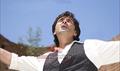 Picture 9 from the Hindi movie Vaada raha - I Promise