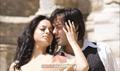Picture 8 from the Hindi movie Vaada raha - I Promise