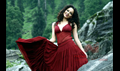 Picture 7 from the Hindi movie Vaada raha - I Promise
