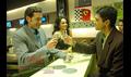 Picture 5 from the Hindi movie Vaada raha - I Promise