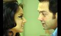 Picture 4 from the Hindi movie Vaada raha - I Promise