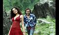 Picture 3 from the Hindi movie Vaada raha - I Promise