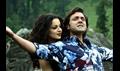 Picture 2 from the Hindi movie Vaada raha - I Promise