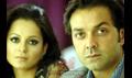 Picture 1 from the Hindi movie Vaada raha - I Promise