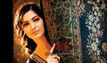 Picture 10 from the Hindi movie Saawariya