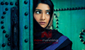 Picture 9 from the Hindi movie Saawariya