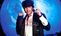 Picture 6 from the Hindi movie Saawariya