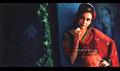 Picture 5 from the Hindi movie Saawariya