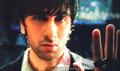 Picture 3 from the Hindi movie Saawariya