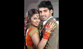 Picture 13 from the Kannada movie Sajini