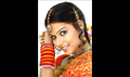 Picture 12 from the Kannada movie Sajini