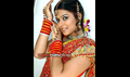 Picture 10 from the Kannada movie Sajini