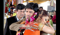 Picture 9 from the Kannada movie Sajini