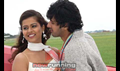 Picture 7 from the Kannada movie Sajini