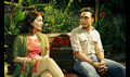 Picture 5 from the Hindi movie Shaurya