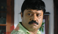 Picture 20 from the Malayalam movie Smart City