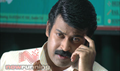 Picture 18 from the Malayalam movie Smart City