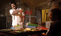 Picture 14 from the Malayalam movie Smart City