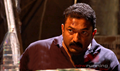 Picture 13 from the Malayalam movie Smart City