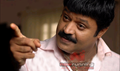 Picture 10 from the Malayalam movie Smart City