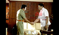 Picture 3 from the Malayalam movie Smart City