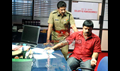 Picture 2 from the Malayalam movie Smart City