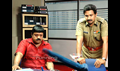 Picture 1 from the Malayalam movie Smart City