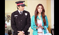 Picture 5 from the Hindi movie Speed