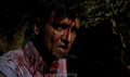 Picture 7 from the Hindi movie Stoneman
