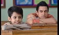 Picture 12 from the Hindi movie Taare Zameen Par