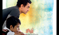 Picture 11 from the Hindi movie Taare Zameen Par