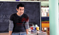 Picture 7 from the Hindi movie Taare Zameen Par